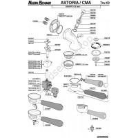 astoria 02