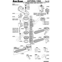 astoria 03