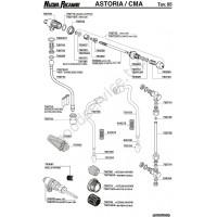 astoria 05