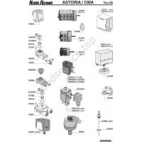 astoria 06