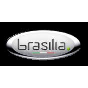 BRASILIA (14)