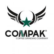 COMPAK (1)