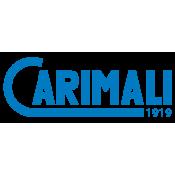 CARIMALI (6)
