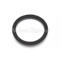 GASKET WITH LATERAL OUTLETS ?71x56x8