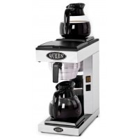MACHINE FOR FILTER COFFEE M-2 V230