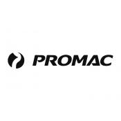 PROMAC (5)