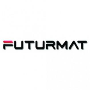 FUTURMAT - ARIETE