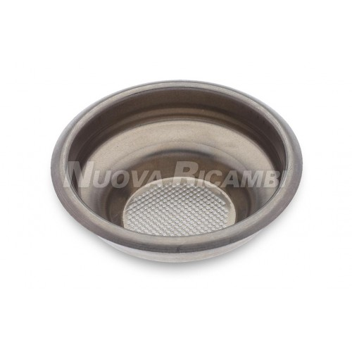 FILTER 1 CUP 7 GR MICROHOLES