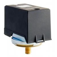 Прессостат PARKER PS325-1C 0,5 1,4 bar