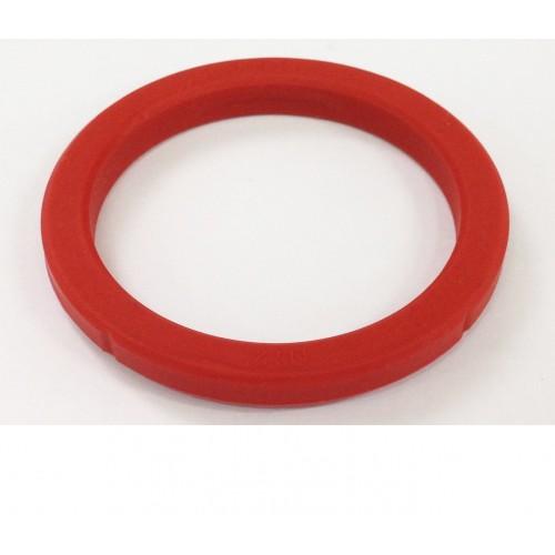 RED GASKET 8,3mm NUOVA SIMONELLI