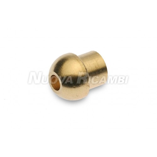 END PIPE 6mm