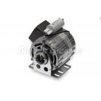 CLAMP RING MOTOR RPM V220 W165