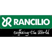 RANCILIO (11)