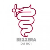 BEZZERA (7)
