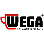 WEGA (8)