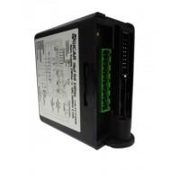 DOSING CARD 30mZ R/E 230V (9.5.17.84G00)