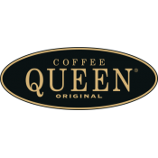 COFFEE QUEEN (1)