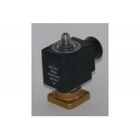 Электромагнитный клапан в сборе LUCIFER 3 WAY 220V