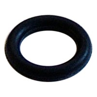 O-RING 6.75x1.78   OR106 EP