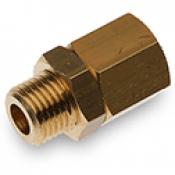 Анти-вакуумные (атмосферные) клапаны (7)