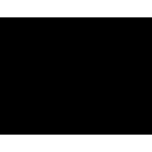 MODBAR - Espresso System