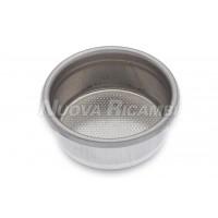 Фильтр холдера 18 - 21 грамм