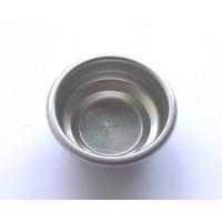 Сито - фильтр холдера на одну порцию Spaziale