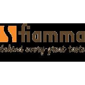 FIAMMA RST (8)