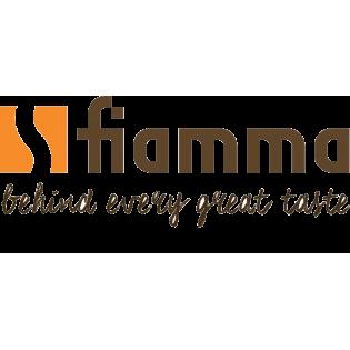 FIAMMA RST