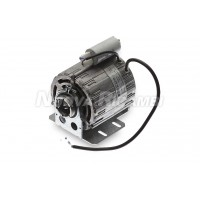 MOTOR RPM W165 V220/50 WITH CABLE