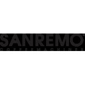 SANREMO (6)