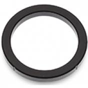 Уплотнительные кольца в группу (33)