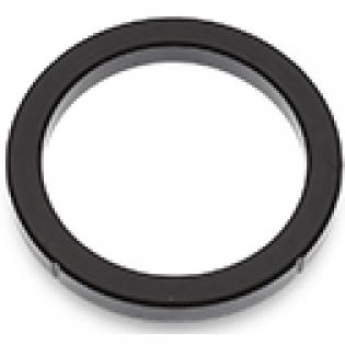 Уплотнительные кольца в группу