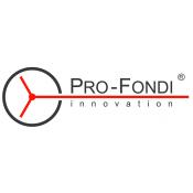 PRO-FONDI (1)