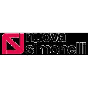 NUOVA SIMONELLI (7)