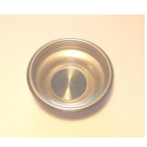 FILTER 1 CUP 6 GR NEW