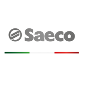 Запчасти saeco (93)